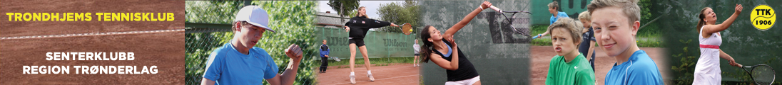 bygdo-tennis-header.png